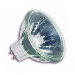 Lampada Alogena Sylvania 50W GU5.3 12V