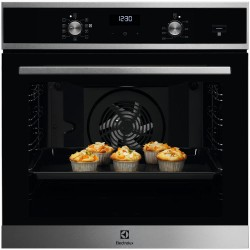 Forno Electrolux EOD5H40X