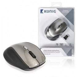Mouse Konig CSMSDWL300