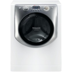 Lavasciuga HotPoint Ariston AQD972F697EUN