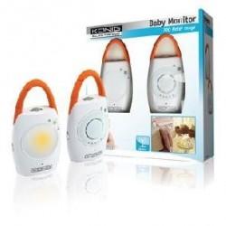 Monitor Baby Konig HCBM05