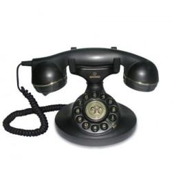 Telefono Brondi Vintage10 Nero