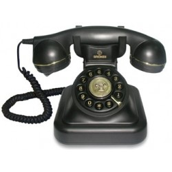 Telefono Brondi Vintage 20