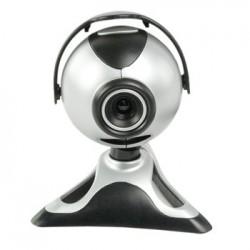 Webcam Konig CMPWEBCAM21