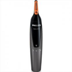 Tagliapeli Philips NT3160/10