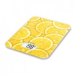 Bilancia Beurer KS19 Lemon